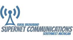 Supernet Communications Company LLC